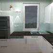 3D návrh - Kuchyň 9