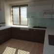 3D návrh - Kuchyň 2