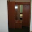 Hotelový pokoj 3
