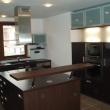 Fotogalerie kuchyň 9