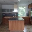 Fotogalerie kuchyň 6