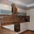 Fotogalerie kuchyň 3