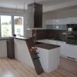 Fotogalerie kuchyň 2