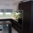 Fotogalerie kuchyň 1